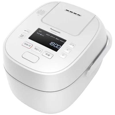 vおどり炊きSR-MPW101
