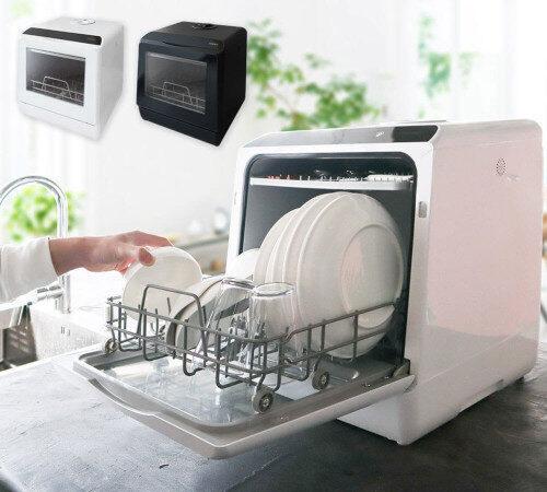 食洗機ラクア