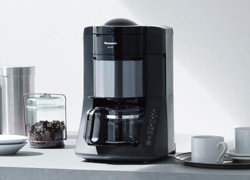 コーヒーメーカーNC-A57